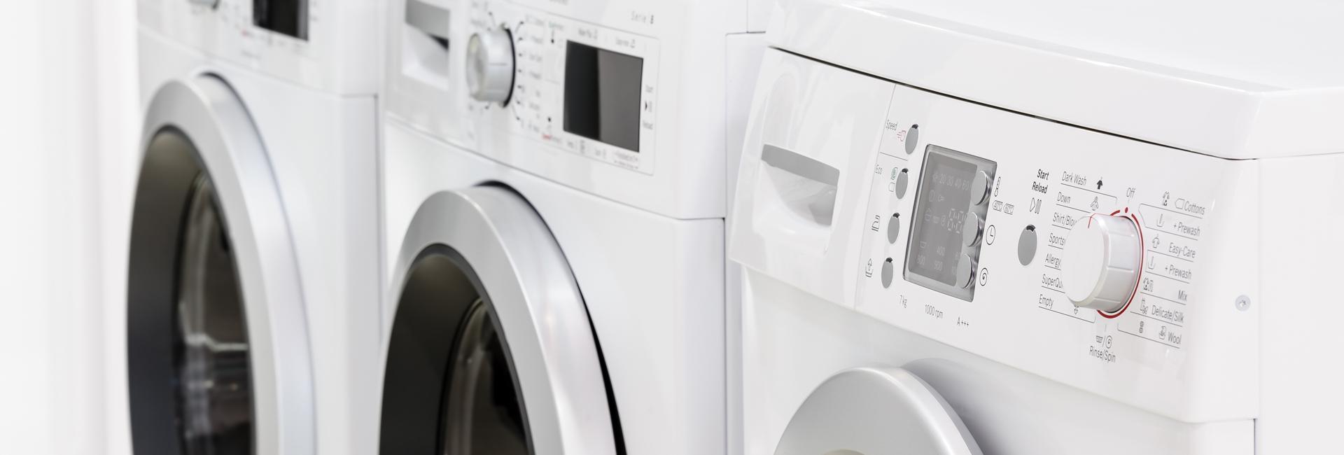 d pannage de votre machine laver top electro neuch tel. Black Bedroom Furniture Sets. Home Design Ideas